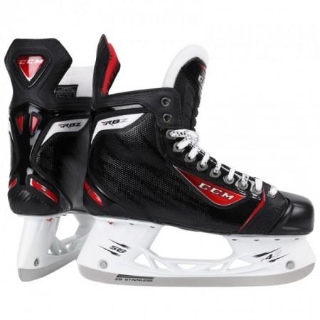 Hokejové korčule CCM RBZ 80 Jr.-1142.jpg