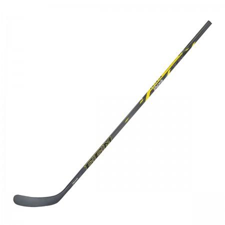 hokejka_ccm_tacks