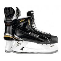 hokejové_korcule_bauer_supreme_MX3