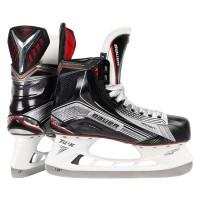 hokejové_korcule_bauer_vapor_1X