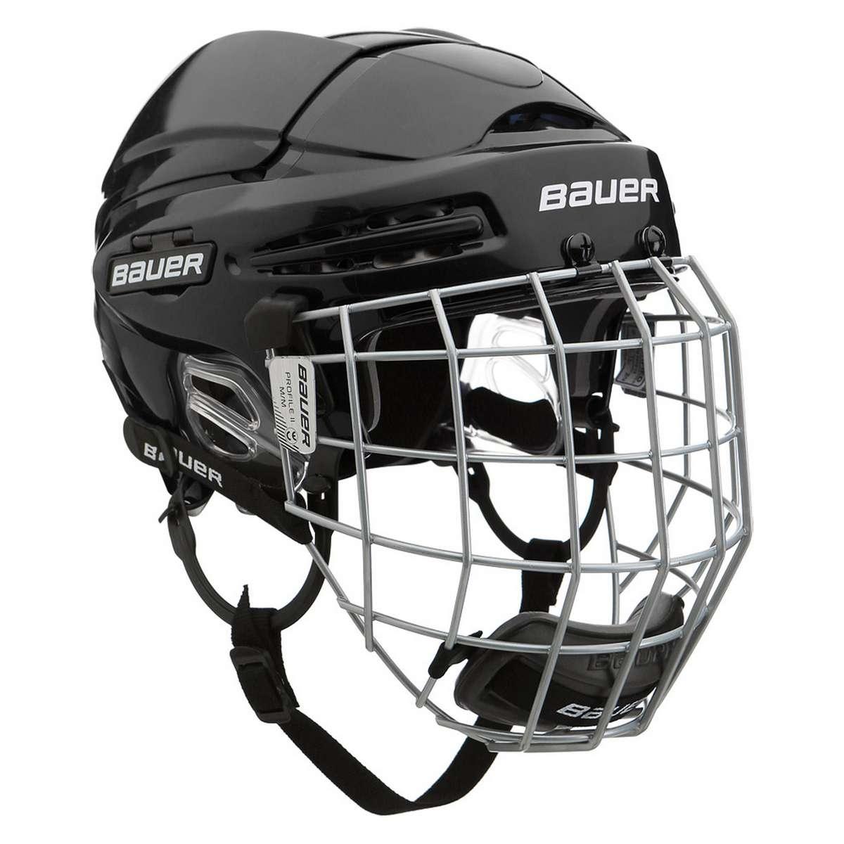 Hokejové prilby za najlepšie ceny - Sporthockey.sk 1d06880494