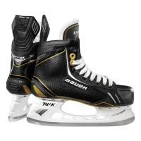 hokejove_korcule_bauer_supreme_one.9