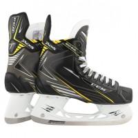 hokejove_korcule_ccm__tacks_5092