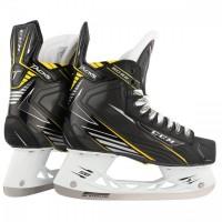hokejove_korcule_ccm__tacks_6092