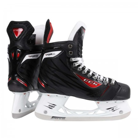 hokejove_korcule_ccm_rbz