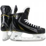 hokejove_korcule_ccm_tacks_5052