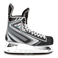hokejove_korcule_ccm_vector_04