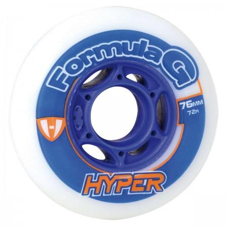 kolieska_hyper_formula_g_era_indoor