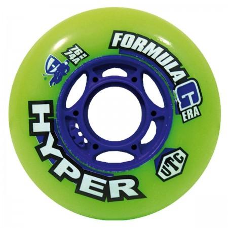 koli eska_hyper_formula_g_era_indoor_1