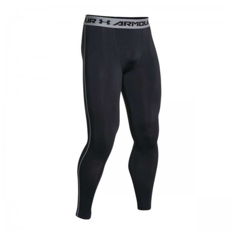 Under_Armour_nohavice_Compression_Heatgear