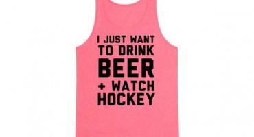 Ako správne piť …