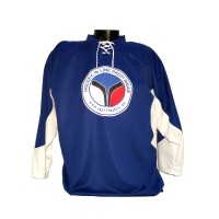 hokejovy_dres_treningovy_sporthockey