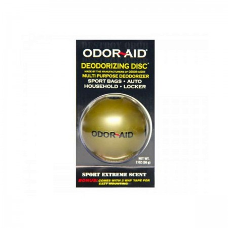 deodorant_odor_aid_do_tasky