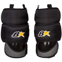 Hokejove_brankarske_chranice_kolien_brians_b_star