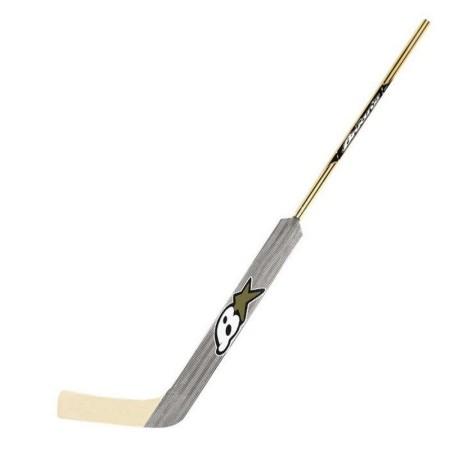 brankarska_hokejka_brians_gsp1_sporthockey_1