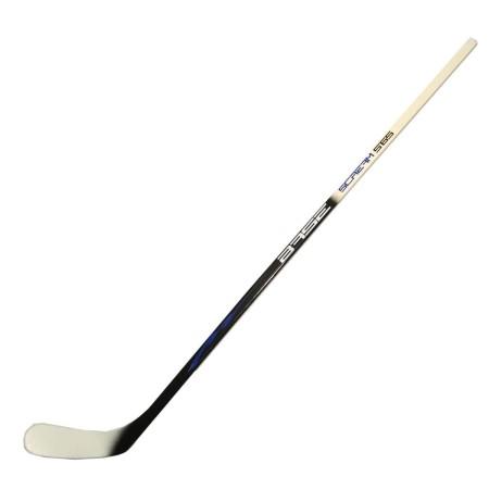 drevena_hokejka_base