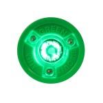 green_biscuit_alien_svietiaci_puk_na_trening