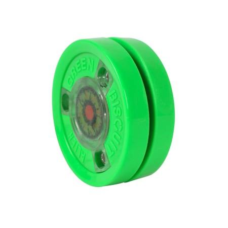green_biscuit_alien_svietiaci_puk_na_trening_2