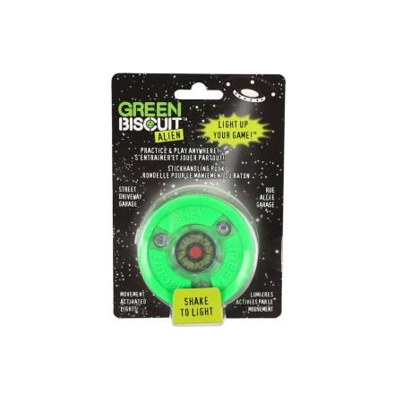 green_biscuit_alien_svietiaci_puk_na_trening_3