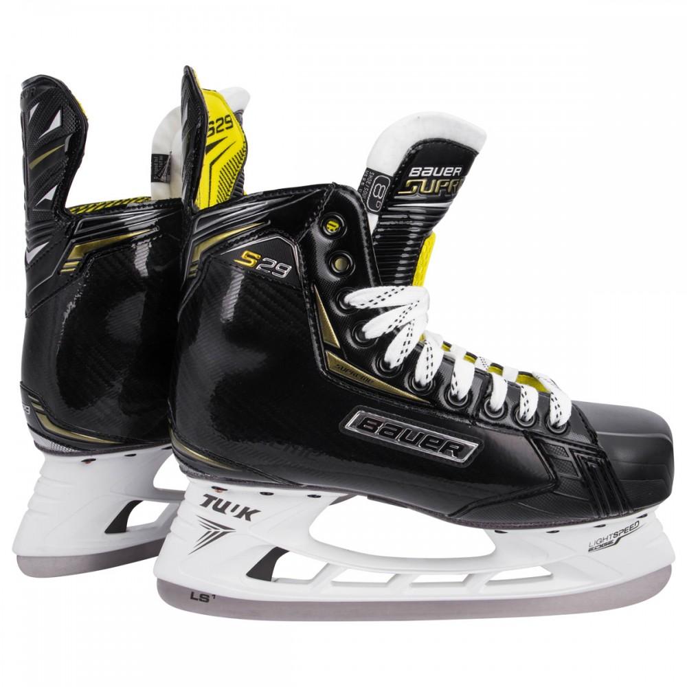 e25e7234aa45e Hokejové korčule za najnižšie ceny - Sporthockey.sk