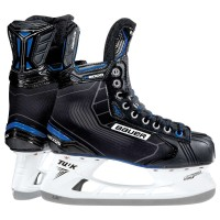 hokejove_korcule_bauer_nexus_n8000