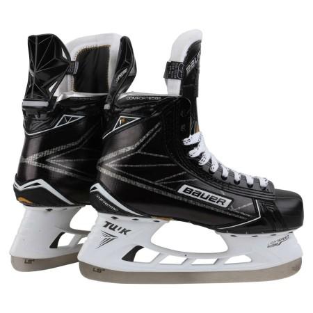hokejove_korcule_bauer_supreme_1S