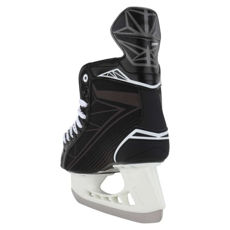 hokejove_korcule_bauer_supreme_S140_1