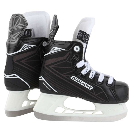 hokejove_korcule_bauer_supreme_S140_Yth