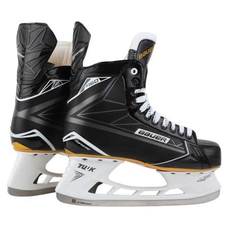 hokejove_korcule_bauer_supreme_S160