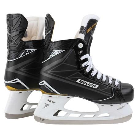 hokejove_korcule_bauer_supreme_S170