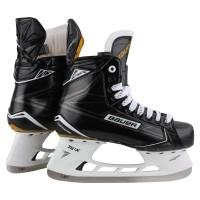 hokejove_korcule_bauer_supreme_S180