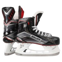 hokejove_korcule_bauer_vapor_x800_jr