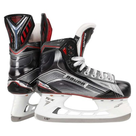 hokejove_korcule_bauer_vapor_x900_jr