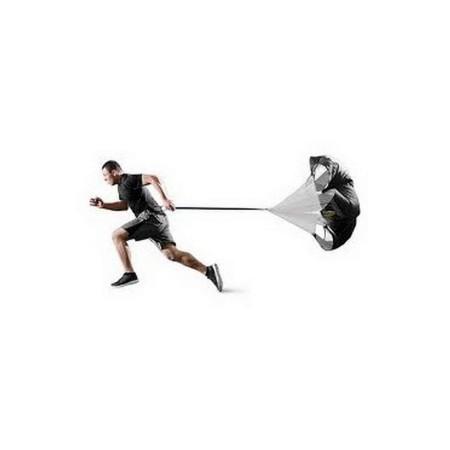 padak_trening_zrychlenia