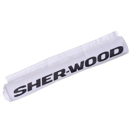 uterak_sherwood_biely
