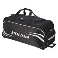 hokejova_taska_bauer_premium_wheelbag_blk