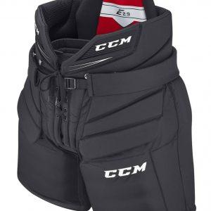 Brankárske nohavice CCM Extreme Flex E2.9