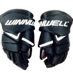 hokejove_hracske_rukavice_winnwell_amp_500