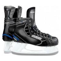 hokejove_korcule_bauer_nexus_N5000
