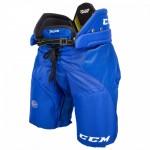 hokejove_nohavice_ccm_tacks_5090