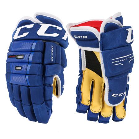 hokejove_rukavice_ccm_tacks_4_roll_pro