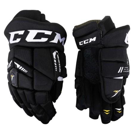 hokejove_rukavice_ccm_tacks_6052_2