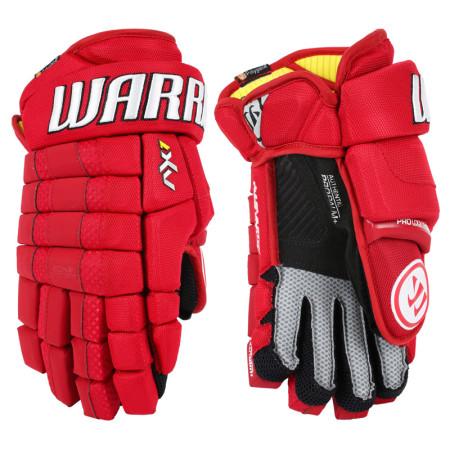 hokejove_rukavice_warrior_dynasty_Ax1