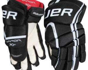 hokejove rukavice