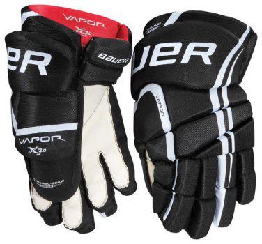 Ako vybrať hokejové rukavice - Sporthockey.sk dc774b5b79