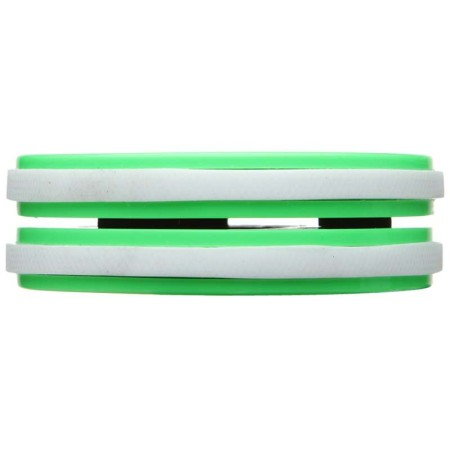 green_biscuit_pro_0