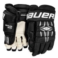 hokejove_rukavice_bauer_nexus_800_black