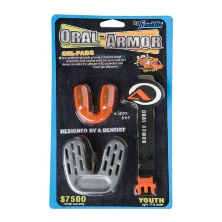 hokejovy_chranic_na_zuby_oral_armor_gel
