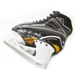 Check sporthockey.sk s SEO faed2b10511