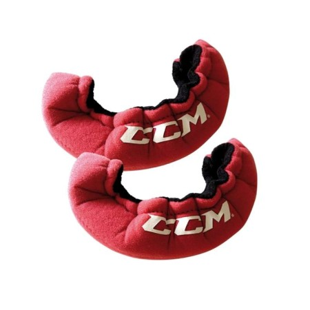 hokejove_chranice_nozov_ccm_red_jr